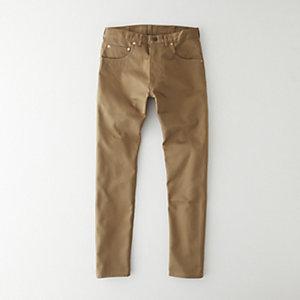 519 Bedford Pants