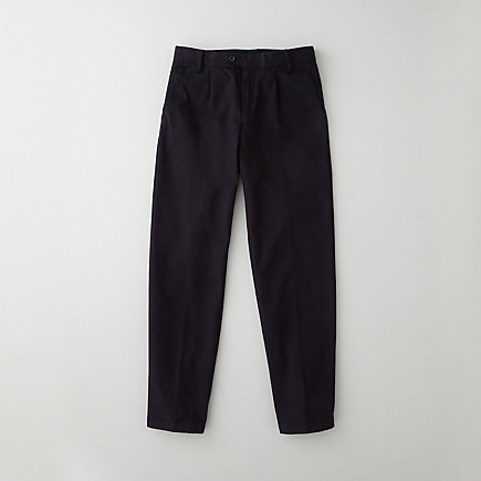 BOWIE CHINO TROUSER