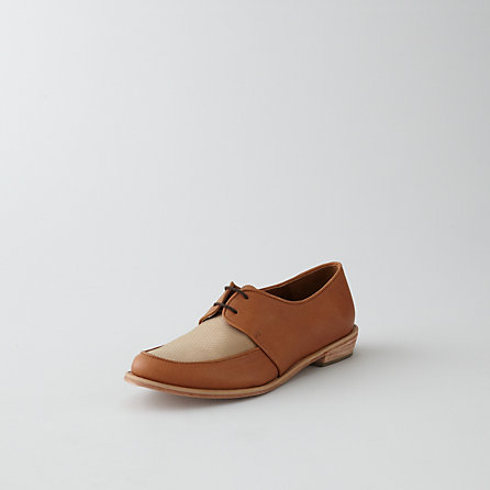 Jab Derby Oxford