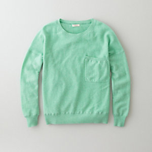JONATHAN SWEATER