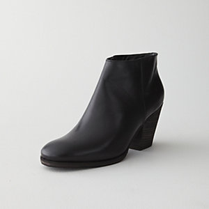 MARS ANKLE BOOT