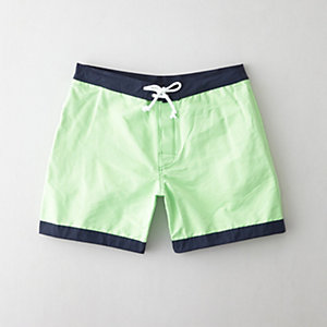 OLD SCHOOL BOARD SHORTS