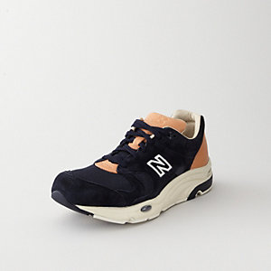 CM1700 BEAUTY & YOUTH SNEAKER