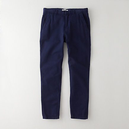 DOWNEY GD TROUSER