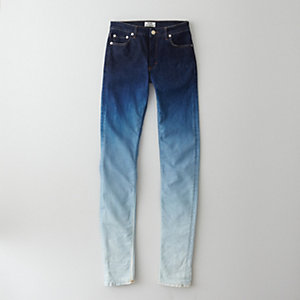 FLEX S DEGRADE JEAN