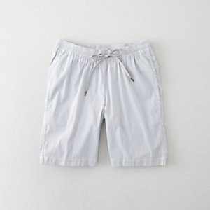 CHARLES SWIM TRUNK STRIPE