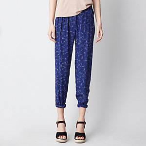 ORION TROUSER PANT