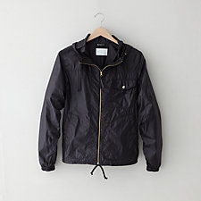 PERTEX LIGHT CRUISER JACKET