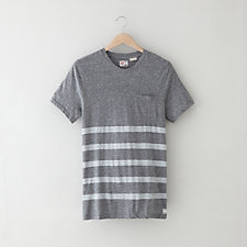 THE NECTAR STRIPE T-SHIRT