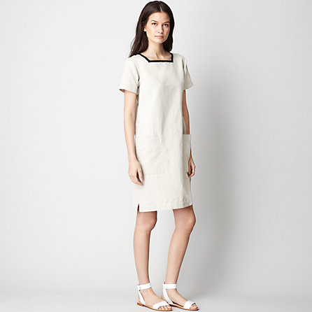 NAVAL DRESS