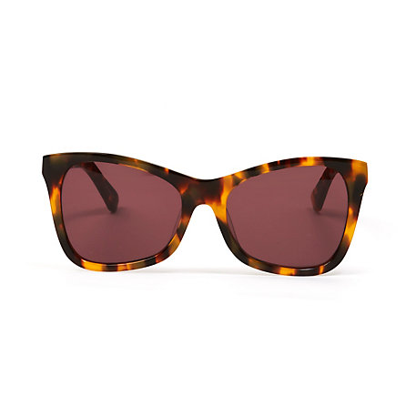 Perfect Day Sunglasses