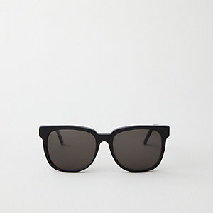 People Sunglasses