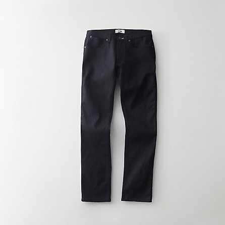 MAX NEW CASH DENIM