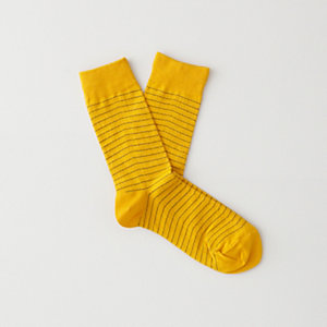 Scout Sock