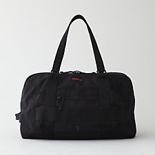 OVAL M DUFFLE BAG