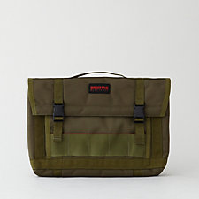 "13"" LAPTOP PC CASE"
