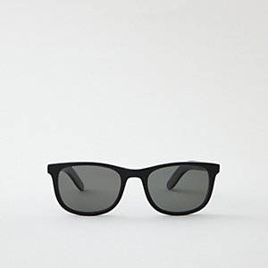 CAROLL SUNGLASSES - BLACK