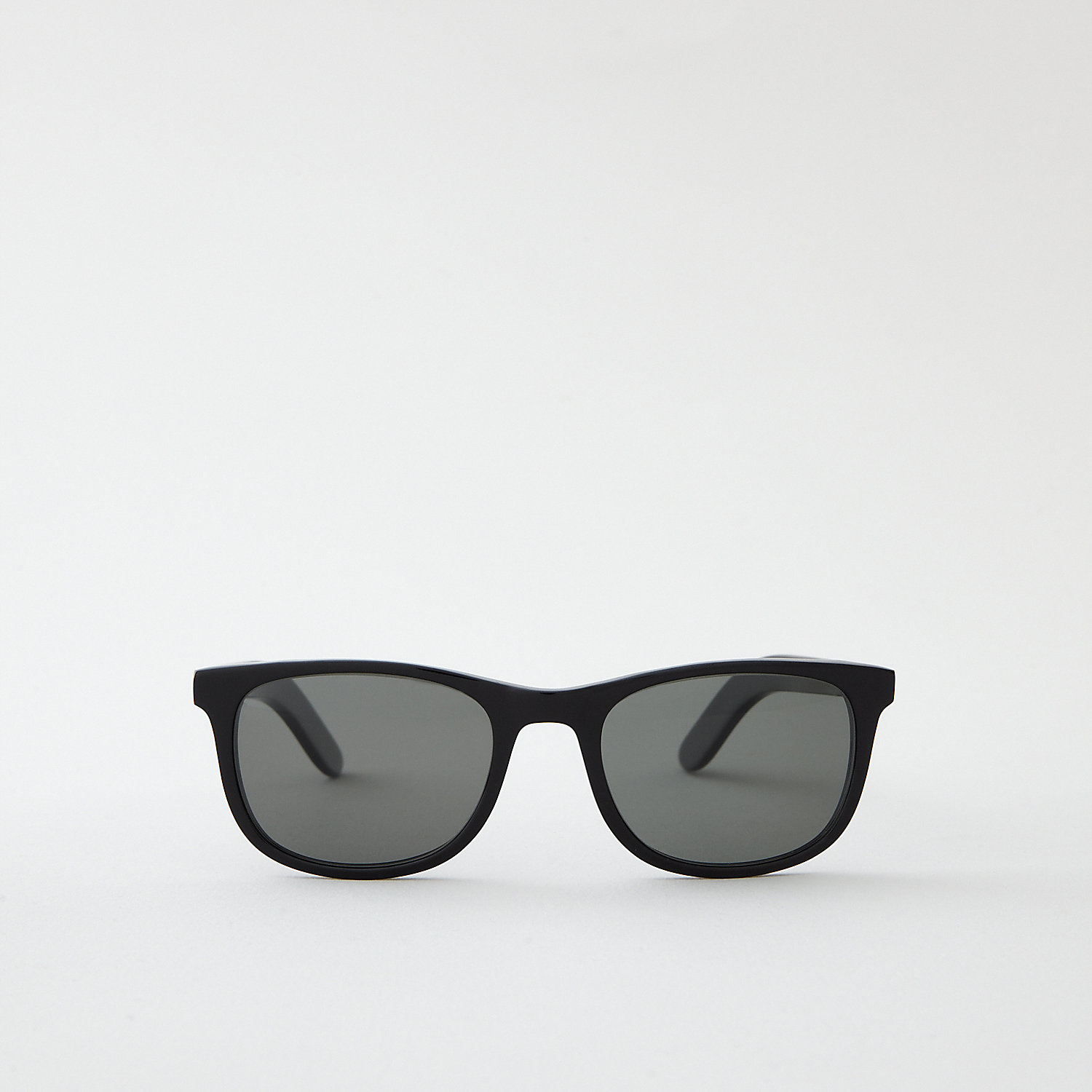 BLACK CAROLL SUNGLASSES