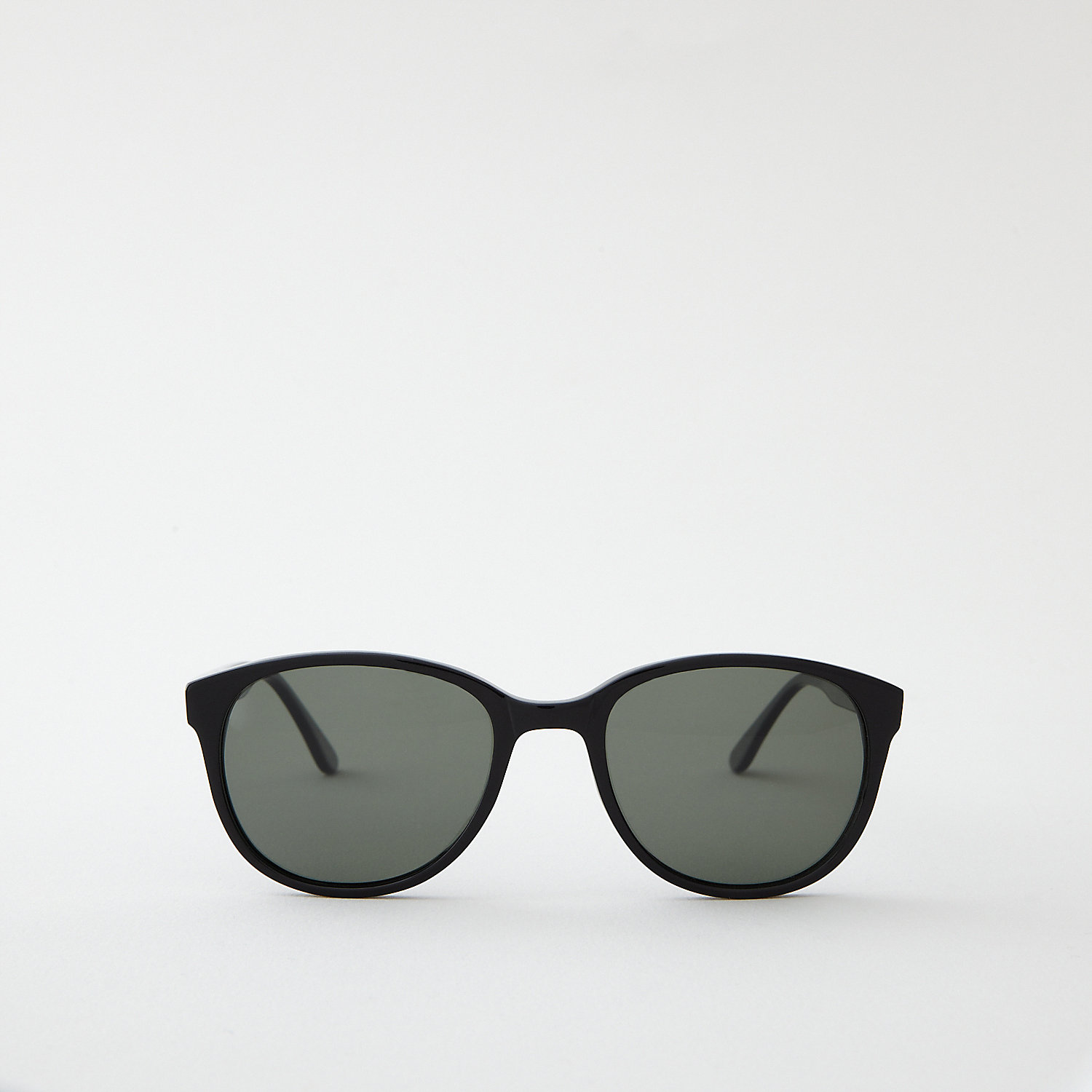 GRAHAM SUNGLASSES