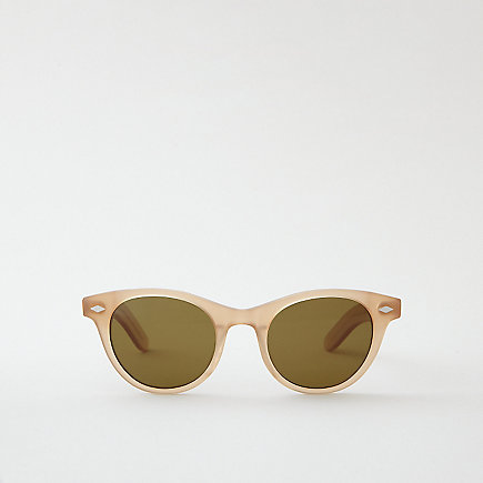 ROSE THAYER SUNGLASSES