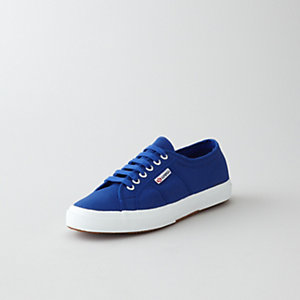 2750 COTU CLASSIC LACE UP
