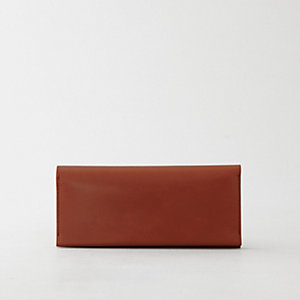 LONG CARD & COIN WALLET
