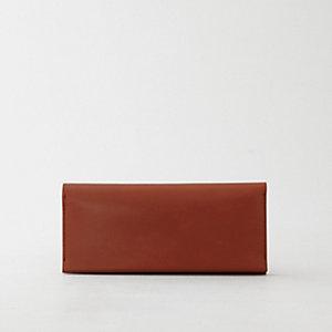 LONG CARD & COIN WALLET