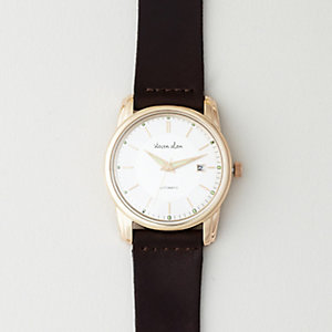 CLASSIC 3 ATM WATCH