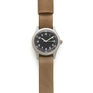 1943 Pattern USAAF Watch