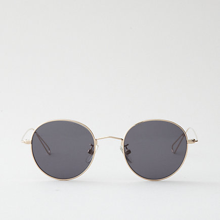 MARK MCNAIRY NUMBER 1 G15 SUNGLASSES