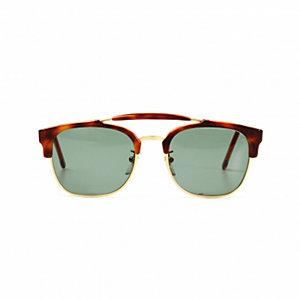 49er Classic Havana Sunglasses