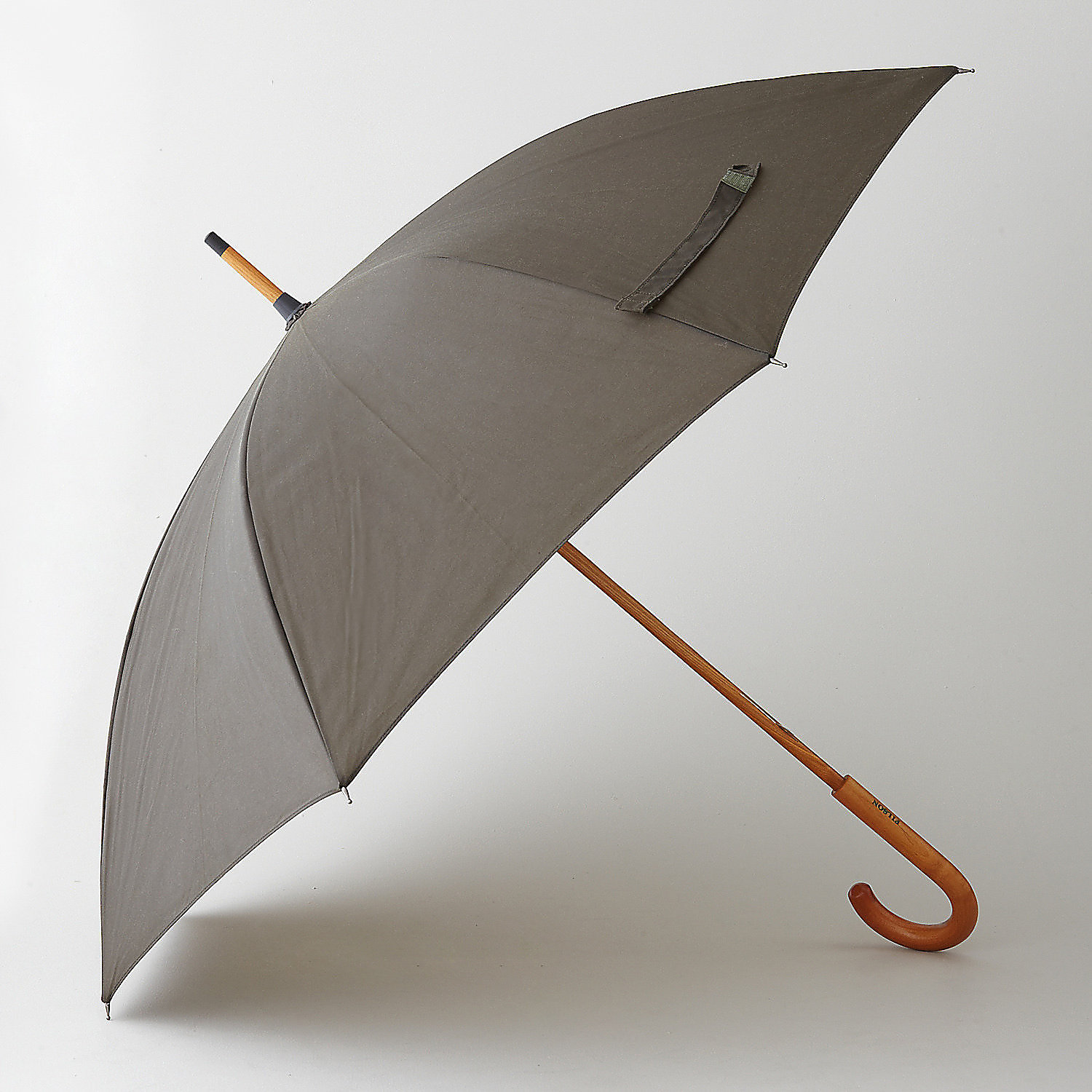 Tin Cloth Umbrella