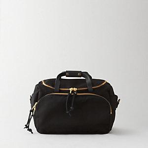 Sportsman Duffle Bag