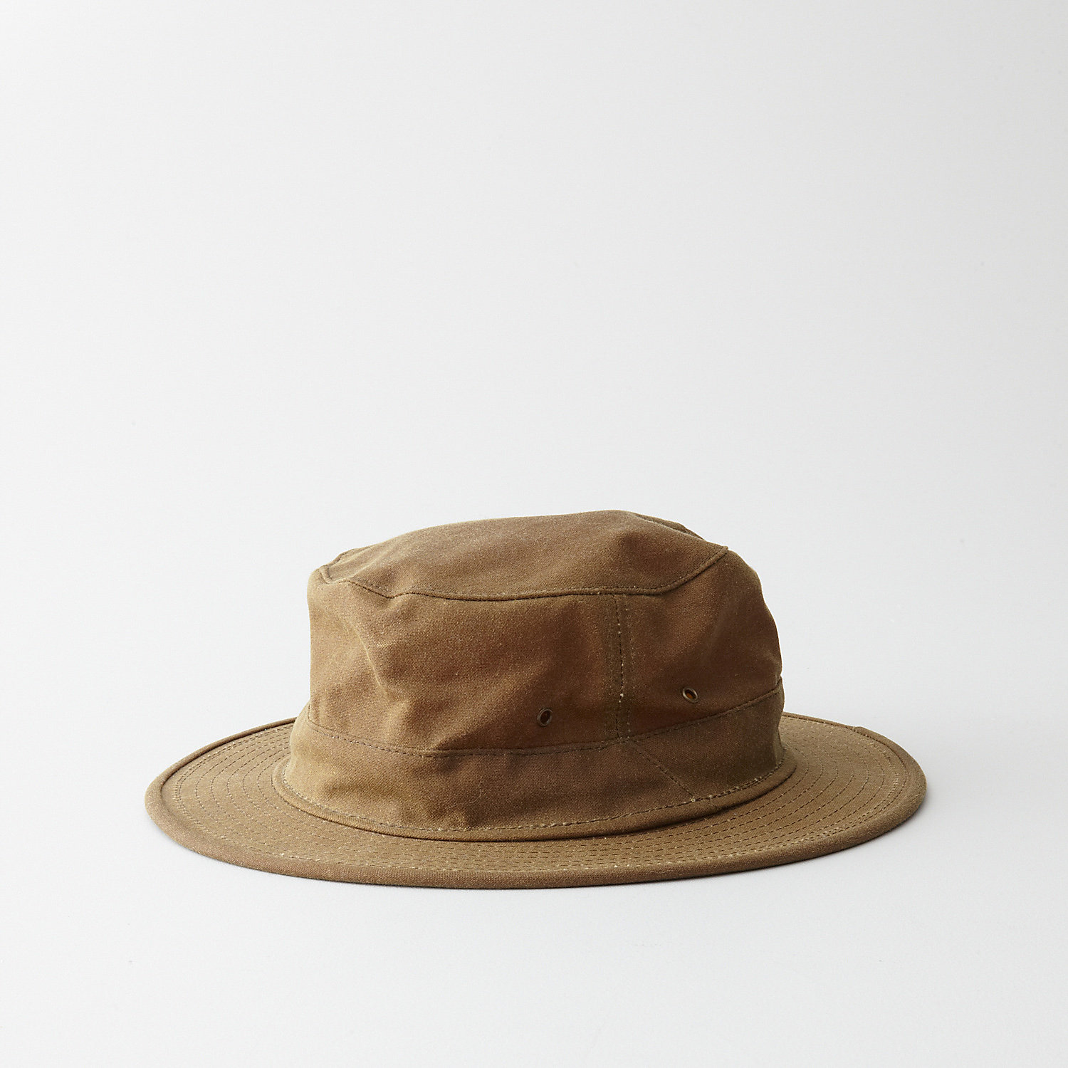 ORIGINAL TIN CLOTH HAT