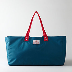 NYLON MUFFIN BAG #210