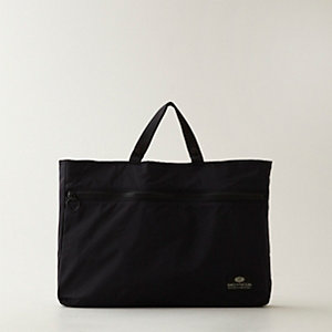 LAPTOP BAG 15""