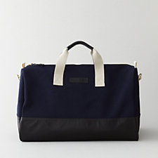 ADAM DUFFEL BAG