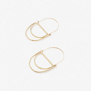 DELOS EARRINGS