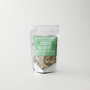 DOG BISCUITS - GREEM REMEDY BAG