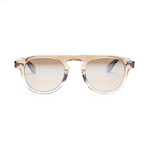 Harding Sunglasses