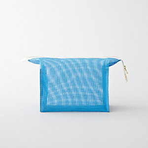 SAILBOAT DOPP KIT - SMALL