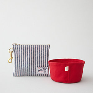 RANDAL BOWL / BAG