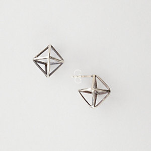 CAGE STUDS