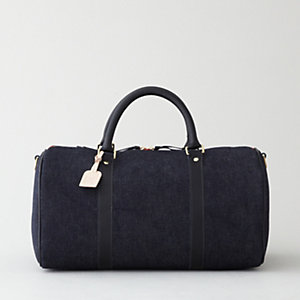 GRAND DUFFLE BAG