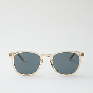 THE KINNEY SUNGLASSES