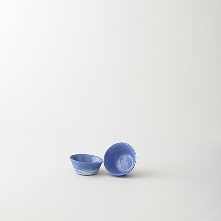 CLOUDWARE BOWL SET - SMALL