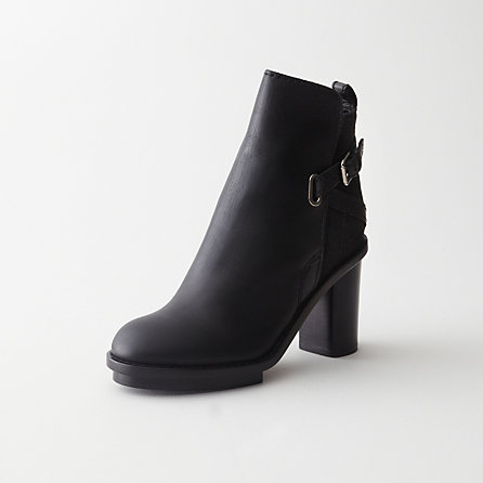 Cypress Contrast Boot