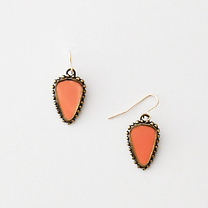Arrow Head Earrings