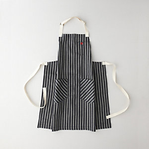 DEARBOURNE APRON