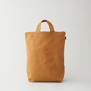 DUCK BAG CANVAS